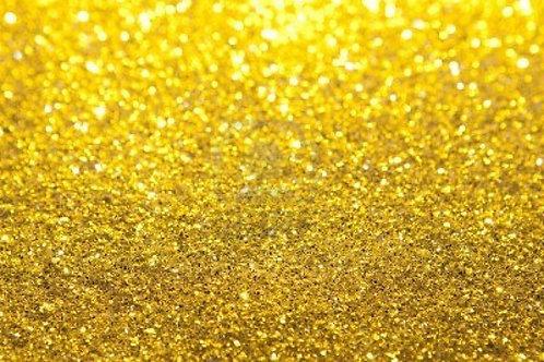 1 Million *type Fragrance Beeswax Melts