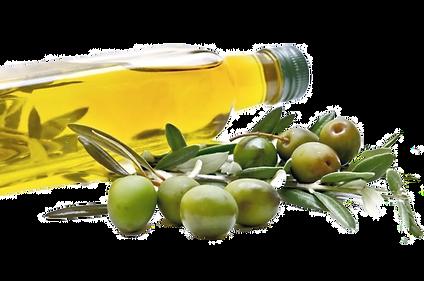 australian olive oil soap.png