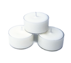 tealight candles willows_edited.png
