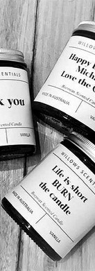 Personalised Message Candles.jpg