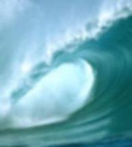 aussie surf candle.jpg