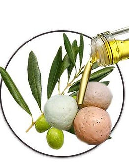 olive oil soap australia soap