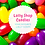 Thumbnail: Jelly Beans Candle