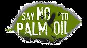 no palm oil soap palm oil free soap.png