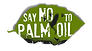 no palm oil soap palm oil free soap.png