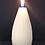 Thumbnail: Elegant Pillar Beeswax Candle x 1