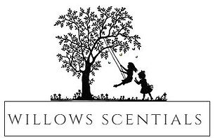 Willows Scentials Australian Beeswax Candles & Olive Oil Soap