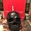 Thumbnail: Skull Beeswax Candles