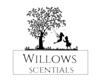 willows scentials candles australia