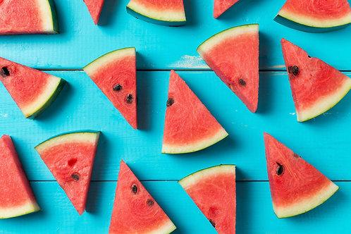 Watermelon Sugar Beeswax Melts