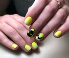 Дизайн ногтей | Дизайн ногтей Москва | Дизайн ногтей Новокузнецкая
