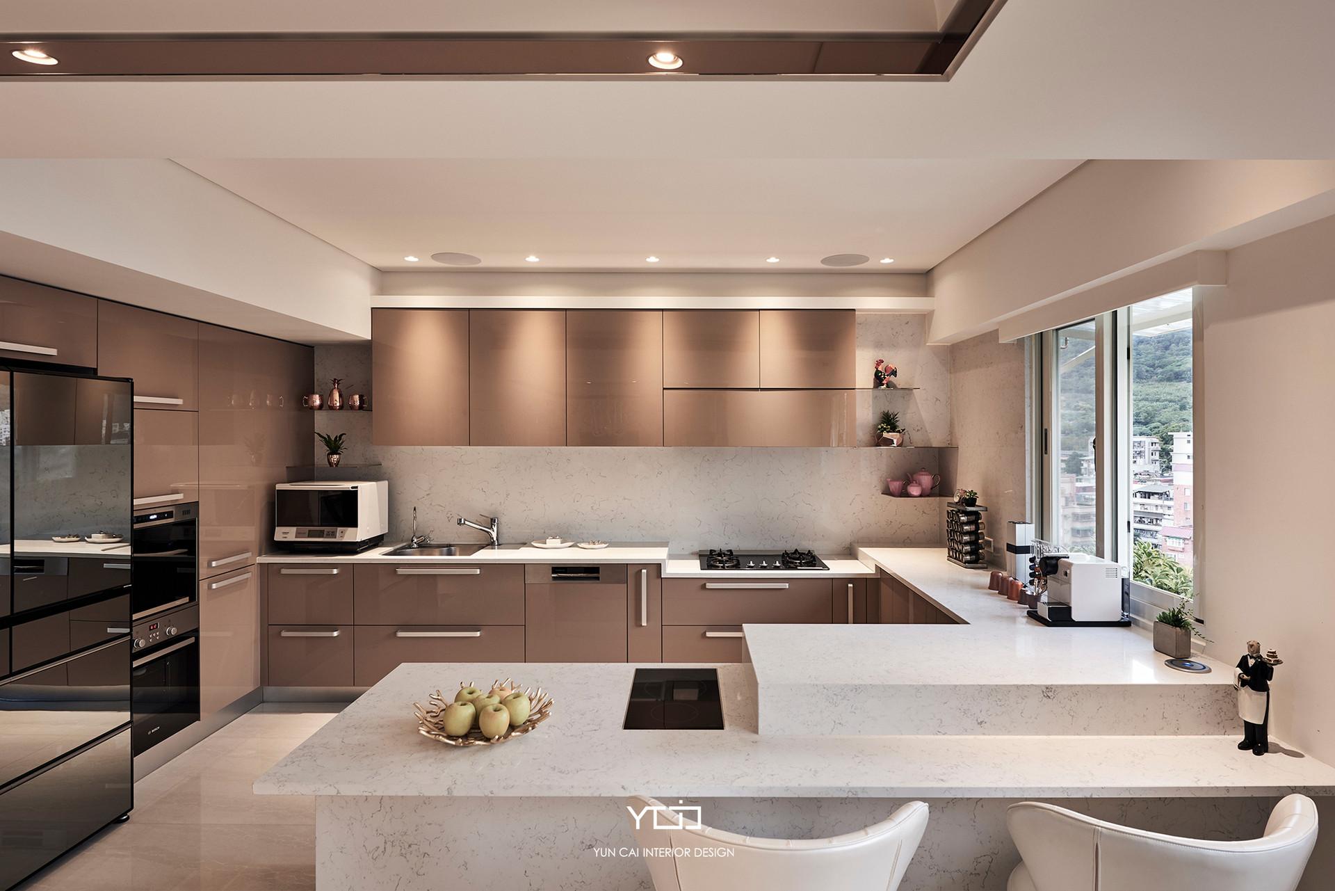 Yuncai_BT-329.jpg
