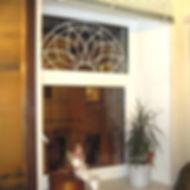 Фальш-переплеты на окнах в Липецке