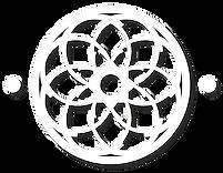 Логотип Блог Елены Швец