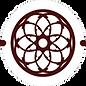 Логотип Мастерская Елены Швец
