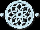 Логотип Елена Швец