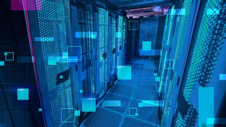 Diferença entre software em nuvem e virtualização