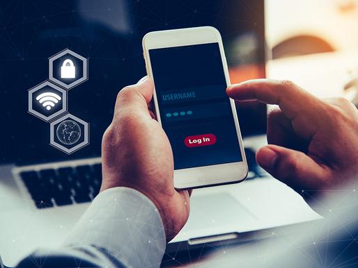 Como usar o Segware EAD para se atualizar em segurança eletrônica