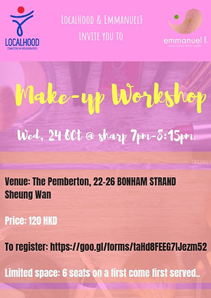 Make up workshop_24 Oct 18.jpg