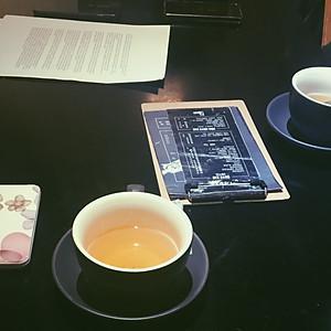 LocalHood Book Club