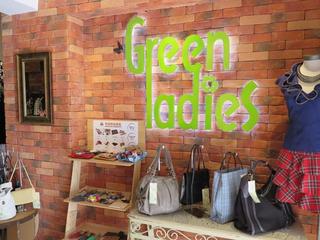 Pre-loved Fashion: 5 Eco-friendly destinations for them near YOU