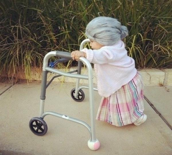 best-halloween-costumes-baby-as-old-lady