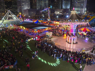 X-m🎄s Bucket List: 15 exciting things to do in our Hood & beyond🎅🎅