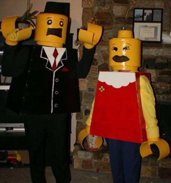 lego-costume