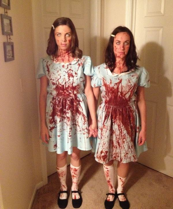 best-halloween-costumes-twins-from-the-shining