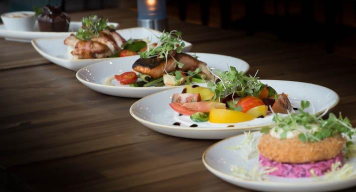 Thanksgiving meals Saiwan-Shorditch2