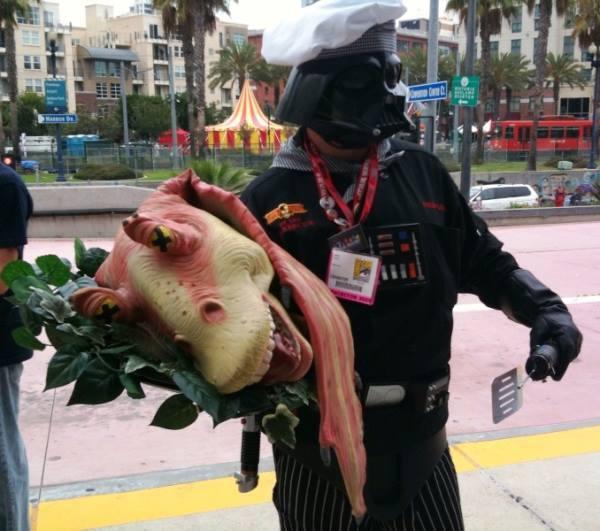 best-halloween-costumes-chef-vader