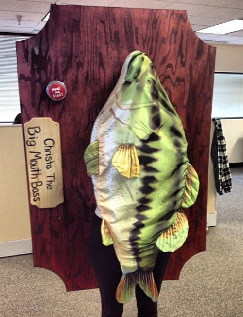 big-mouth-bass-costume