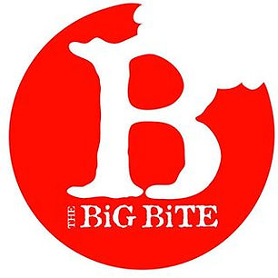 The Big Bite
