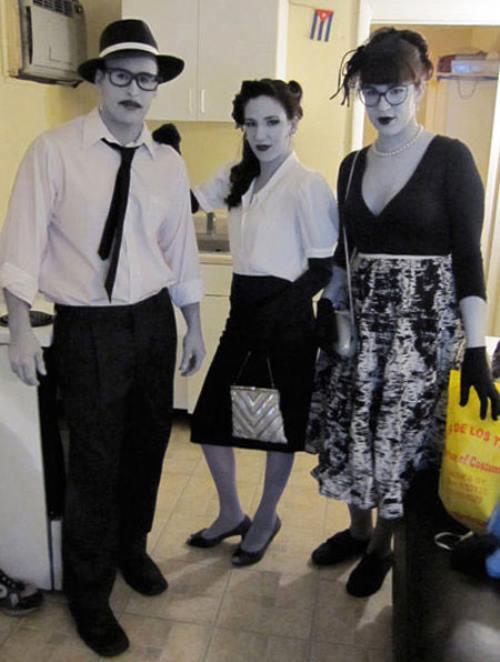 grayscale-halloween-costume