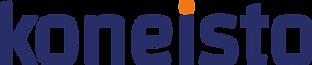 koneisto-logo-big.png