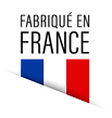LABEL-FRANCE.png
