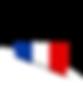 LABEL-FRANCE.png