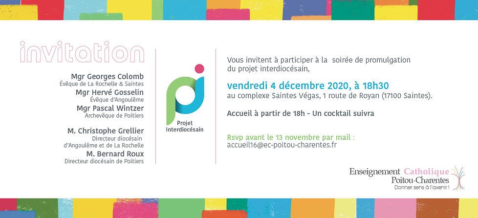 INVITATION 4 DECEMBRE 2020.jpg
