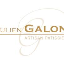 PATISSERIE J.GALON