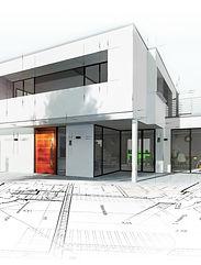 DESPORT CONSTRUCTION