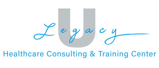 Legacy U Logo Blue Alt Trans.png