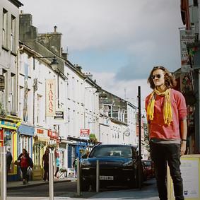 Clonakilty, Ireland