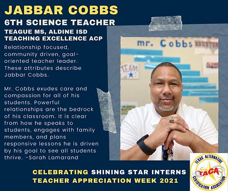 JabbarCobbs.png