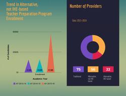 TACA_infographic_v3_block2