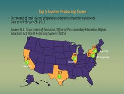 TACA_infographic_v3_block5