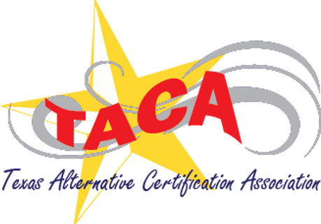 TACA 1.png