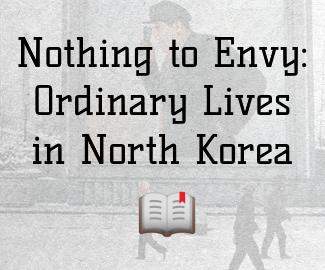 Kuidas on elada Põhja-Koreas?