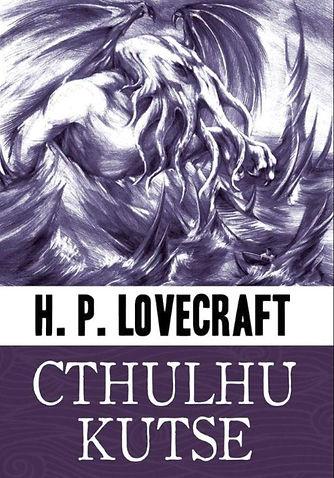 Cthulhu kutse, Lovecraft