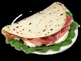 kisspng-piadina-italian-cuisine-ham-and-