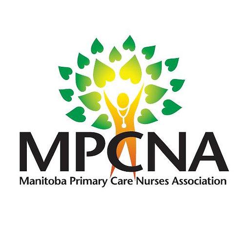 MPCNA Student / Non practicing member